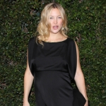 Kate Hudson Has a Boy!