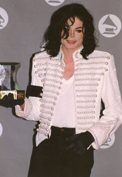 michael jackson kimz hollywood list positive only celebrity news 2