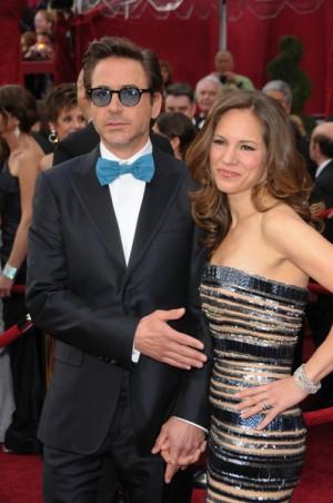 Robert Downey Jr. photo