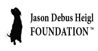 jasonheiglfoundation.org