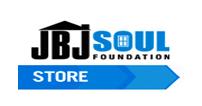 www.jonbonjovisoulfoundation.org