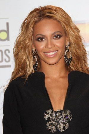 Beyoncé Gives Birth to Baby Girl!