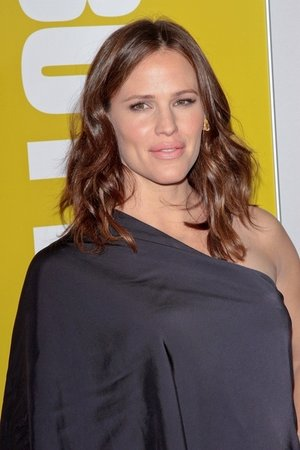 Jennifer Garner, It's a Boy!