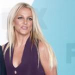 Britney Spears Signs 15 Million Dollar Deal