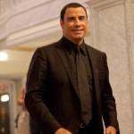 John Travolta Receives 2nd Lifetime Achievement