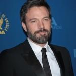 Ben Affleck Wins Best Director