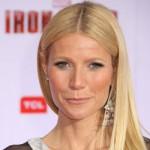 Gwyneth Paltrow Is on a Roll