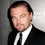 Leonardo DiCaprio Launches Award Season