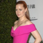 Amy Adams Random Act of Kindness