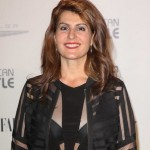 Nia Vardalos Writes Sequel