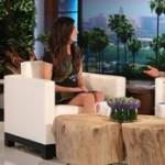 Sandra Bullock Stars in Minions
