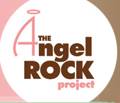 angelrockproject.com