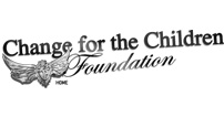 changeforthechildren.org