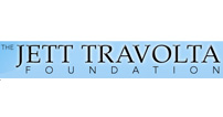 jet-travolta-foundation.org